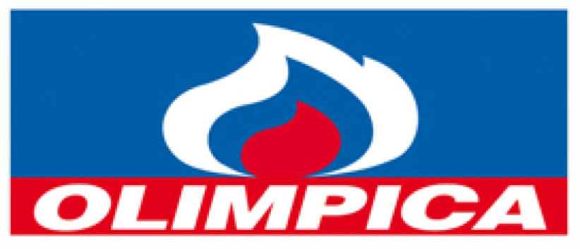 logo_olimpica