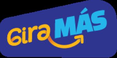 giramas_logo