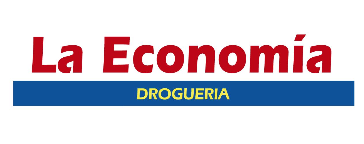 logo_la_economia