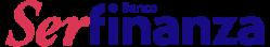 LogoSerfinanza